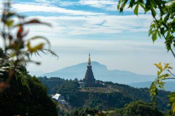 nordlige-thailand