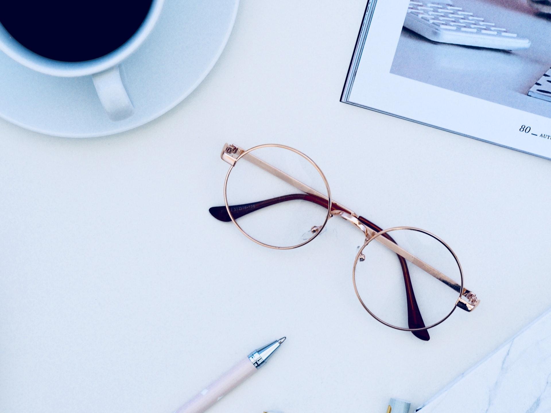 billigbrillen-skaermbriller-uden-styrke