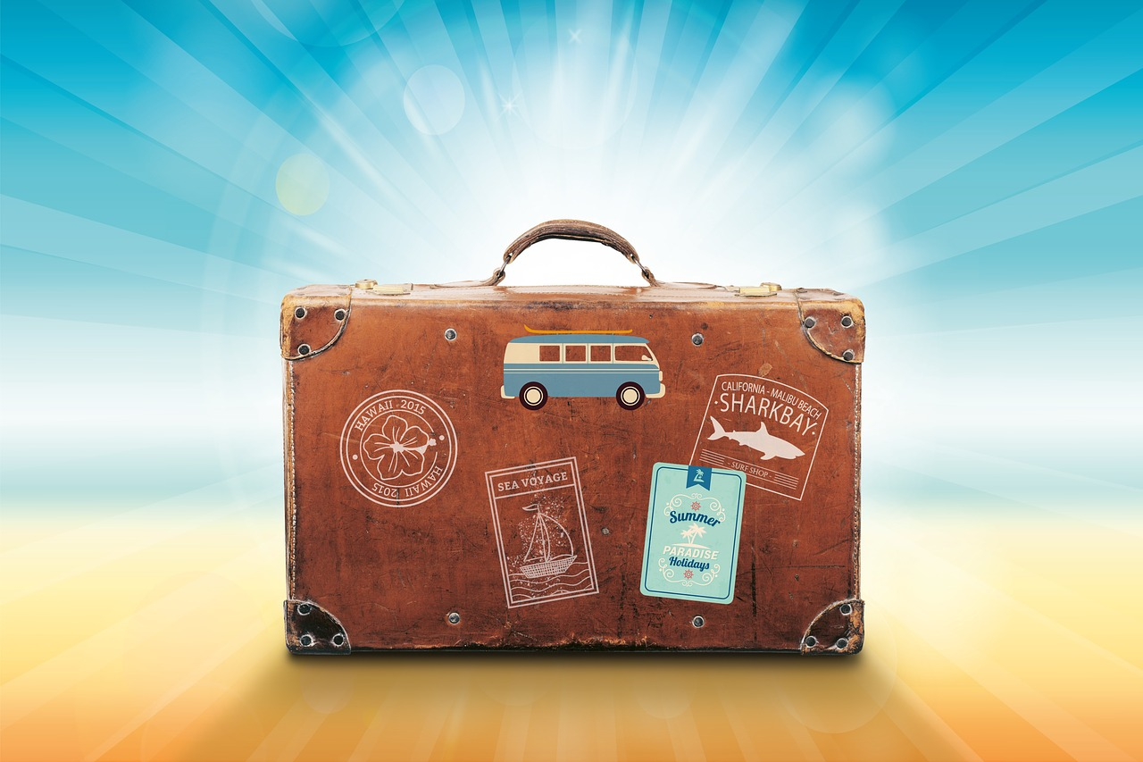 Travel_luggage-1149289_1280