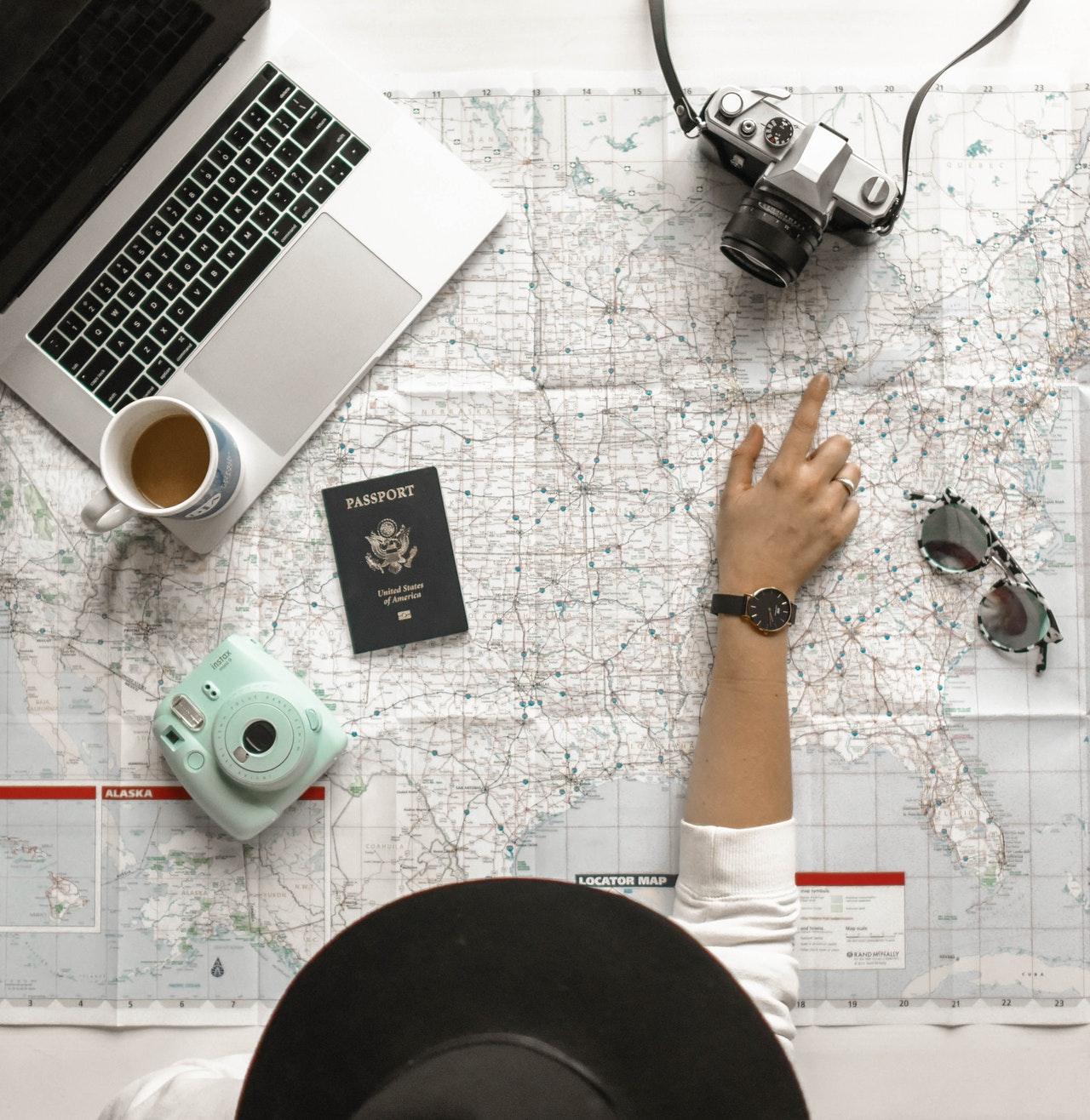 Travel-pexels-element-digital-1051075